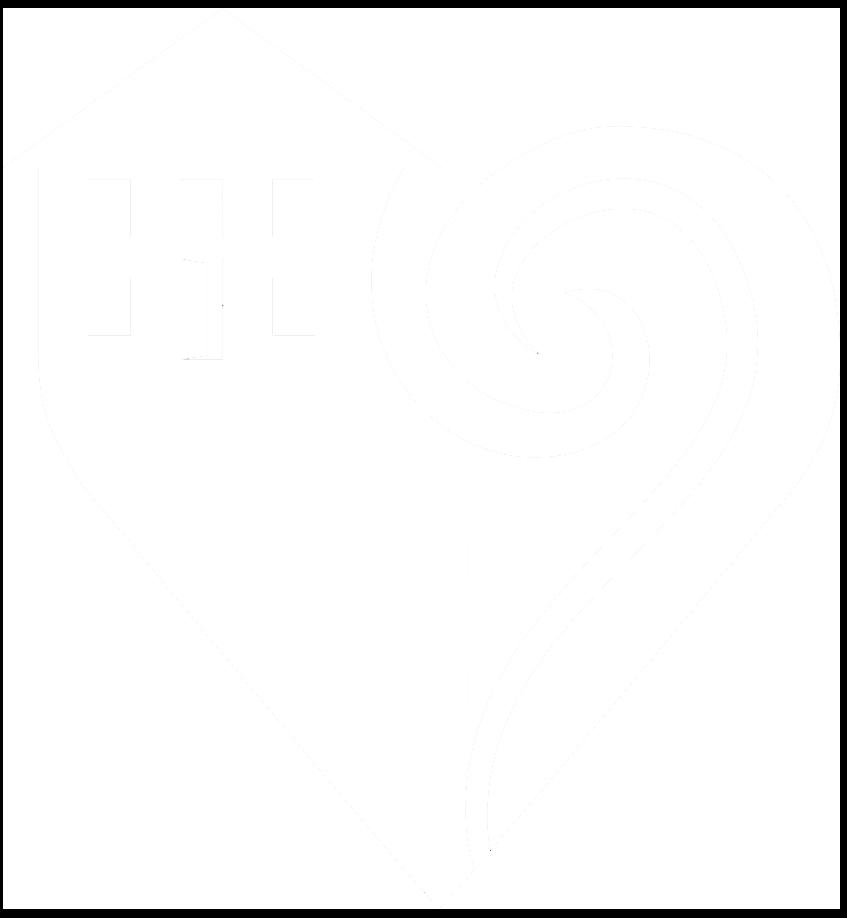 Impact Palmyra Logo